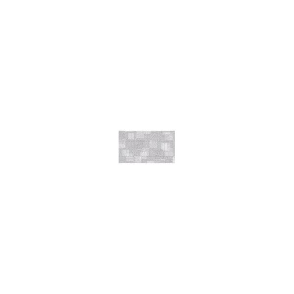 リフォーム用品 バリアフリー 浴室・洗面所 浴室用床シート:フクビ あんからプラス 本体 グレー 1m
