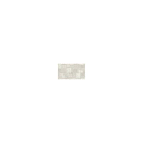リフォーム用品 バリアフリー 浴室・洗面所 浴室用床シート:フクビ あんからプラス 本体 アイボリー 5m