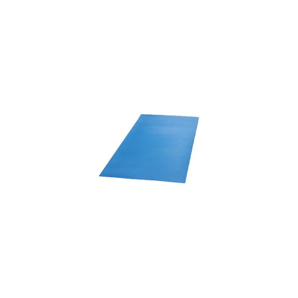 リフォーム用品 建築資材 袋・シート・養生 養生材:日大工業 たためるダイヤボードα