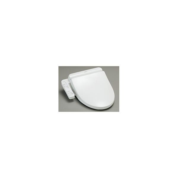 リフォーム用品 水まわり トイレ ウォシュレット:TOTO ウォシュレットBVシリーズ 1/2 脱臭機能あり TCF2222E#SC1