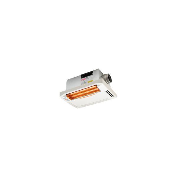 リフォーム用品 バリアフリー 浴室・洗面所 浴室用暖房機:高須産業 浴室換気乾燥暖房機