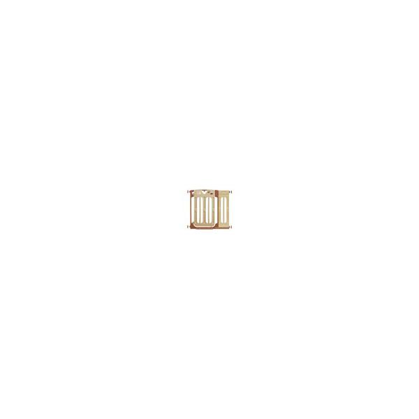 リフォーム用品 ペット用品 ゲート スマートゲイト:日本育児 スマートゲイト専用ワイドパネル Lサイズ(139~163cm)
