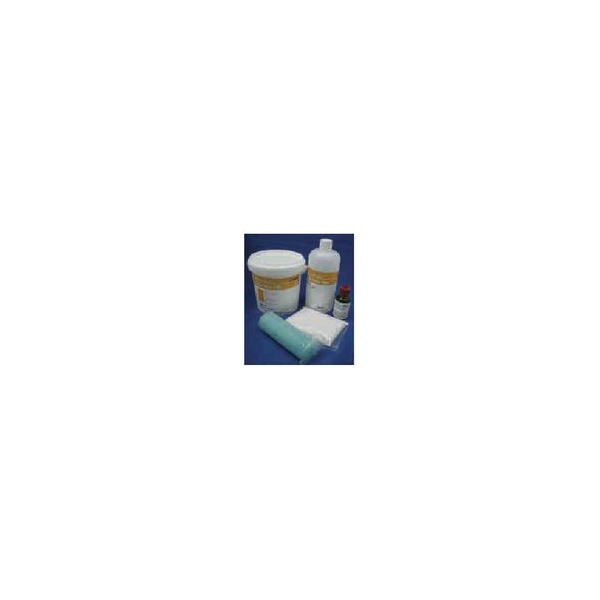リフォーム用品 バリアフリー 屋外 滑り止め:アルテック ラージエリア ESGセット 容量1kg