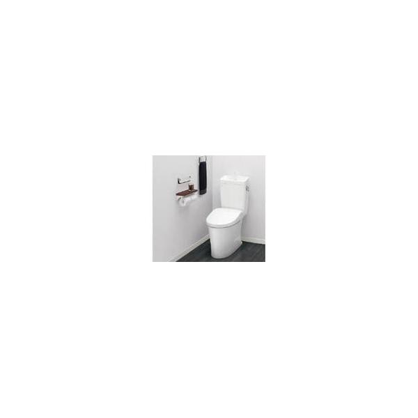 リフォーム用品 水まわり トイレ ウォシュレット:LIXIL アメージュZ便器 リトイレ(フチレス)