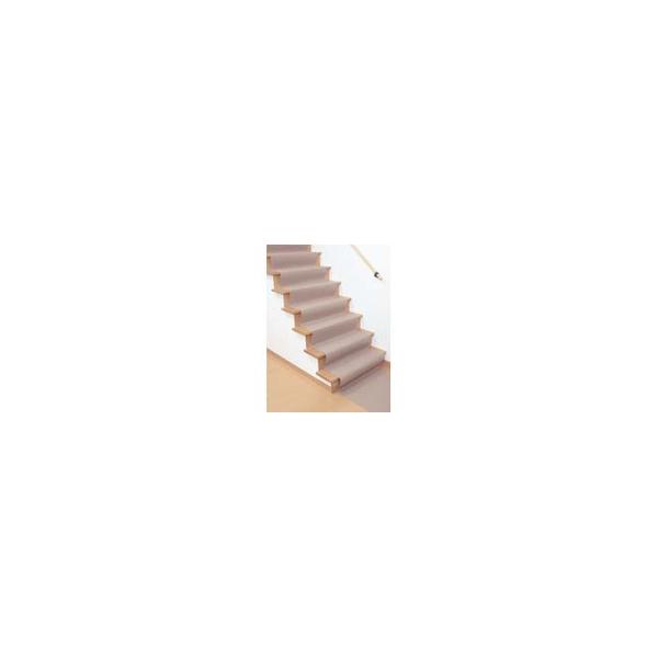 リフォーム用品 建築資材 袋・シート・養生 養生材:積水マテリアル 吸着養生シート 階段・床用