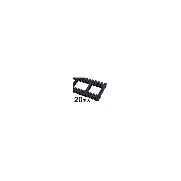 リフォーム用品 建築資材 束・土台パッキン 土台パッキン:Joto キソパッキンロングお得パック(20本入) KP-L150