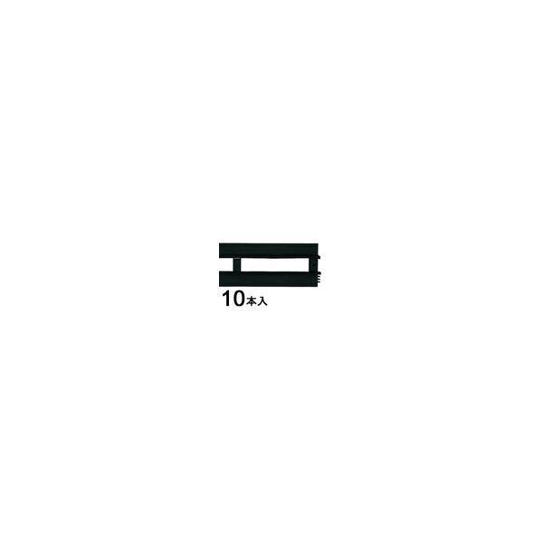 リフォーム用品 建築資材 束・土台パッキン 土台パッキン:Joto 気密パッキンロングお得パック(10本入) KPK-N120