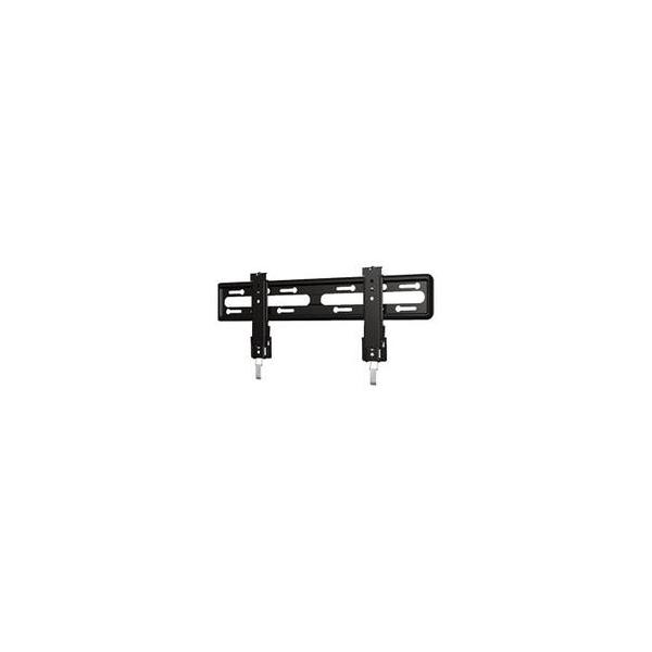 リフォーム用品 収納・内装 壁面収納 薄型テレビ用器具:ネットワークジャパン VLL5-B2