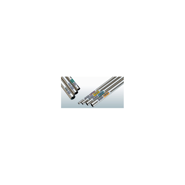 リフォーム用品 収納・内装 クローゼット収納 ステンパイプ・パイプ部品:石川技研 ICSステンパイプ 3650mm 外径38 お得パック