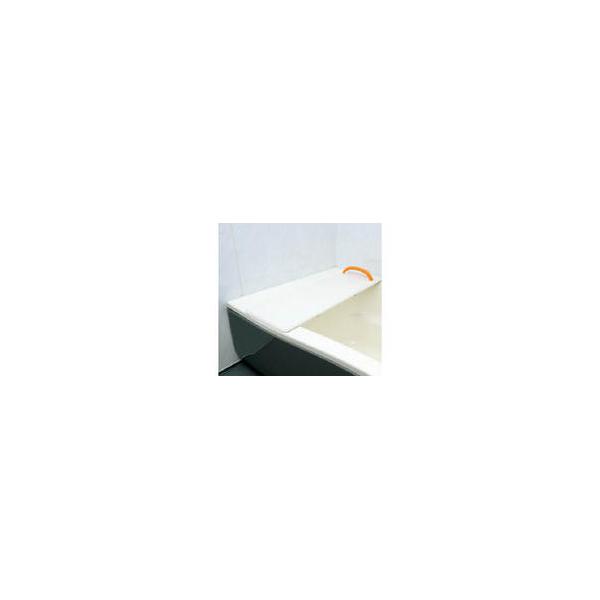 リフォーム用品 バリアフリー 浴室・洗面所 入浴介護用品:パナソニック バスボード軽量タイプ S:幅730×奥行280×厚さ20mm