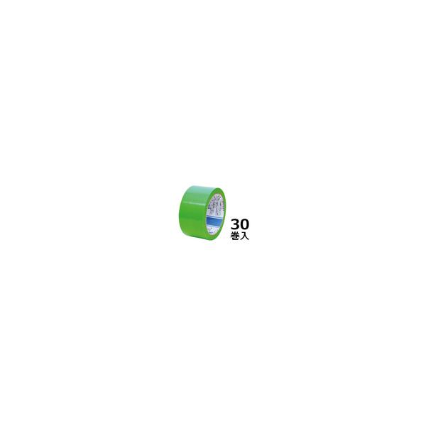 リフォーム用品 補修・接着・テープ 接着剤・テープ 養生・布テープ:積水マテリアル スパットライトテープNo.733 お得パック1箱30巻入
