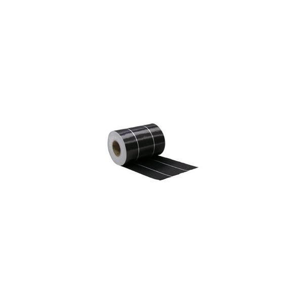 リフォーム用品 耐震・防災 構造の耐震 耐震補強金物:サン・ライズ工業 布基礎補強材SRC 炭素繊維シート