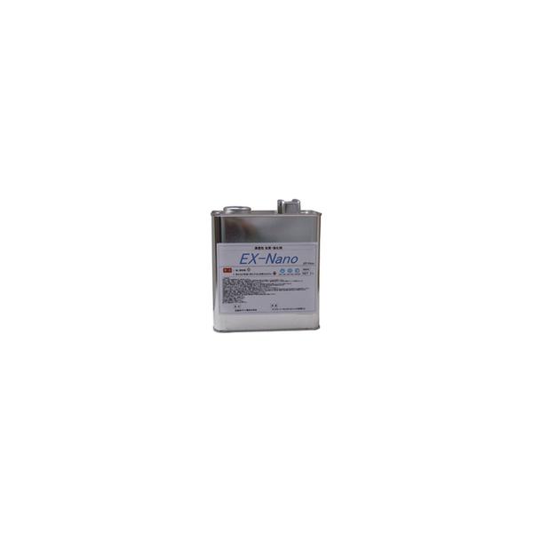 リフォーム用品 耐震・防災 構造の耐震 耐震補強金物:サン・ライズ工業 SRCプライマー