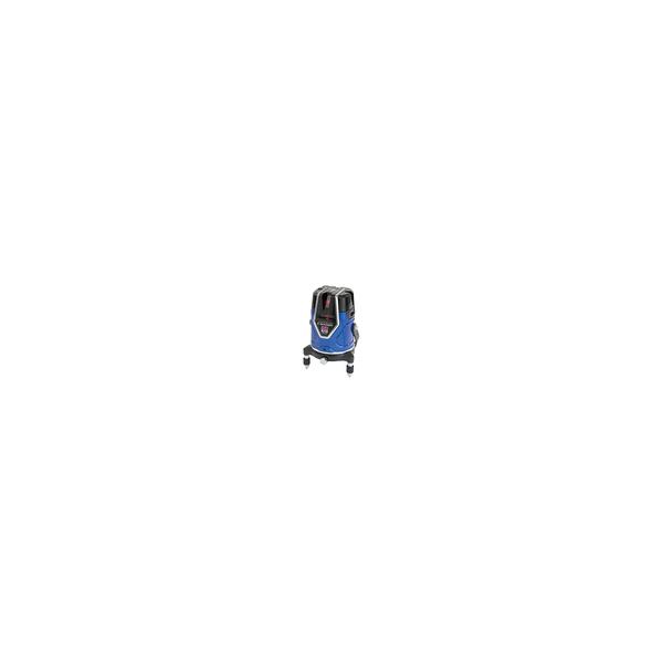 リフォーム用品 道具・工具 大工・作業工具 レーザー墨出し器:シンワ測定 レーザーロボ グリーンneo E sensor 51