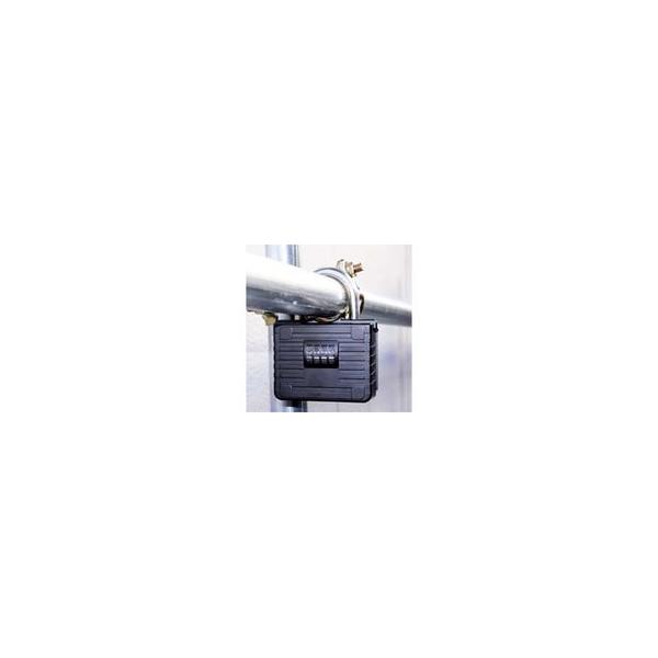 リフォーム用品 道具・工具 作業用品 保安用品・現場用品:ノムラテック キーストックBIG