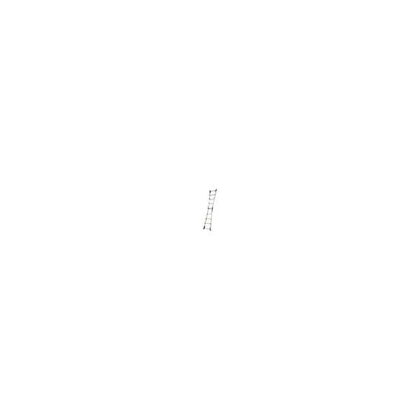 リフォーム用品 道具・工具 作業用品 脚立・はしご:ピカ 上部操作伸縮脚立 SCN-120
