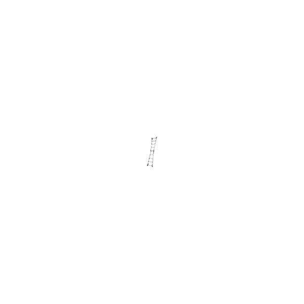 リフォーム用品 道具・工具 作業用品 脚立・はしご:ピカ 上部操作伸縮脚立 SCN-150