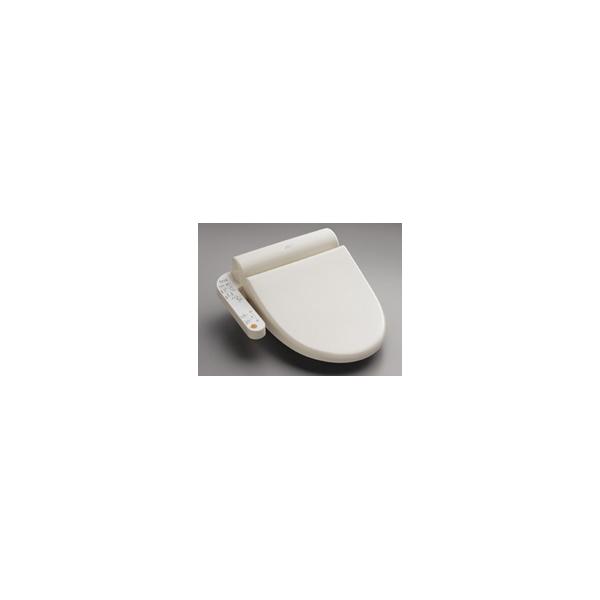 リフォーム用品 水まわり トイレ 温水洗浄便座・トイレまわり:TOTO ウォシュレットBVシリーズ 1/2 脱臭機能あり TCF2211E #NW1