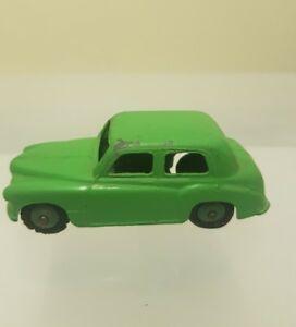 お買得 送料無料 ホビー 模型車 車 レーシングカー 限定モデル minx dinky 40 f hillman