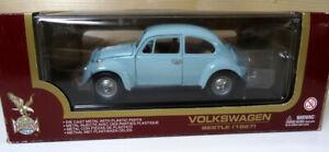 売買 送料無料 ホビー 模型車 車 レーシングカー スケールフォルクスワーゲンビートルroad 全商品オープニング価格 legends 118 ref157828 1967 volkswagen beetle boxed echelle