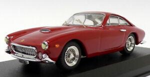 送料無料 ホビー 新入荷 流行 模型車 車 レーシングカー スケールモデルカーフェラーリロッソbest 143 新入荷 流行 gtlrosso chine 9112ferrari scale model 250 voiture