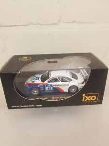 贈物 送料無料 在庫一掃 ホビー 模型車 レーシングカー ネットワーク#ニュルブルクリンクミュラーラミー 車