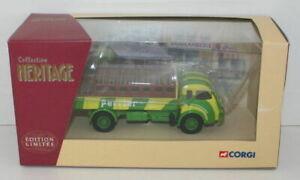 送料無料 ホビー 模型車 車 セール価格 卓出 レーシングカー コーギーコレクションペリエcorgi collection bransseurperrier 71106saviem heritage 150