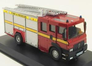 送料無料 ホビー 模型車 誕生日プレゼント 車 レーシングカー モデルスケールモデルfire brigade models engine echelle SALE開催中 modele 150 fb1808adodge gfire