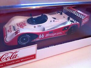 送料無料 ホビー 模型車 車 レーシングカー ミニチュアポルシェ#セブリングtruescale miniatures 1993 porsche neuf 114303 12hr winner 966 新作 人気 66 sebring