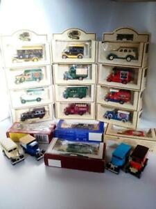 送料無料 ホビー 模型車 車 レーシングカー 現金特価 コレクションオブジェクトobjet collection voitures jouet 信頼 de vehicules