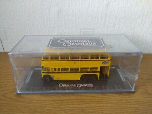 送料無料 ホビー 模型車 買い取り 車 国内送料無料 ボーンマストロリーバスom43704 trolleybus bournemouth レーシングカー
