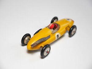 Mini Cooper VROOM SweaT Shirt Racing