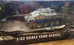 送料無料 ホビー 模型車 車 レーシングカー モデルタンクノルマンディーnouvelle annonceforces of valor 801007 jagdpanther kfz 安全 modele 大幅値下げランキング 1944 132nd a sd 173 normandie tank