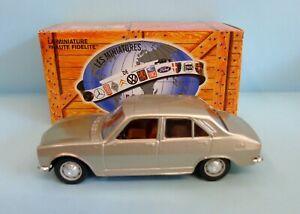 送料無料 メイルオーダー ホビー 模型車 車 レーシングカー 流行 プジョー27619 peugeot 143 1971 norev 504