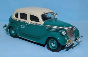 送料無料 ホビー 模型車 捧呈 車 レーシングカー ネットワークフォードシカゴタクシー18464 ixo altaya chicago 143 ford taxi 在庫あり a 1936