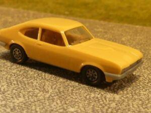 送料無料 ホビー スーパーセール 模型車 車 国内正規品 レーシングカー フォードカプリベージュ187 iii ford capri herpa beige
