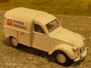 送料無料 ホビー 模型車 車 レーシングカー シトロエンシトロエンアシスタンス187 14173 citroen 市場 いつでも送料無料 2 assitance brekina cv