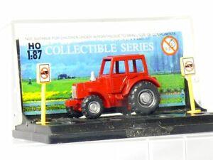 送料無料 ホビー 模型車 車 レーシングカー シリーズトターhパッキングcollectible series 187 実物 remorqueur dorigine 注文後の変更キャンセル返品 h0 emballage tracteur