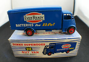 独特な店 【送料無料】ホビー 模型車 車 レーシングカー トラックトラックボックス, ボディデコ:53f67e77 --- supernovahol.online