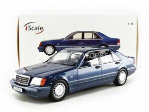 <title>送料無料 ホビー 模型車 車 レーシングカー メルセデスベンツiscale 人気の製品 118 mercedesbenz s500 w140 1994 118000000049</title>
