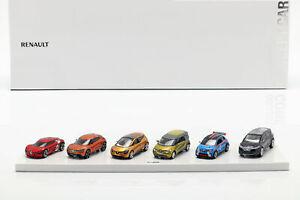<title>送料無料 ホビー 模型車 車 レーシングカー ルノーコンセプトカー6car set renault concept 祝日 cars 143 norev</title>
