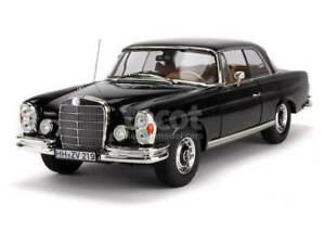 送料無料 爆安 ホビー 模型車 車 レーシングカー メルセデスwmercedes 280 coupe norev w111 118 se 予約 1969