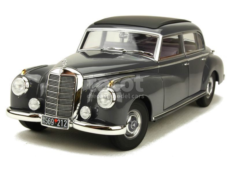 <title>送料無料 ホビー 模型車 車 レーシングカー メルセデスmercedes 300 1955 norev 特売 118</title>