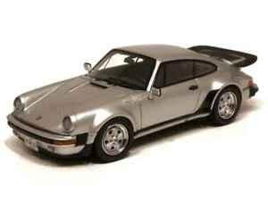 <title>送料無料 ホビー 模型車 車 レーシングカー 最安値 ネオポルシェターボアメリカneo porsche 930 turbo usa 143</title>