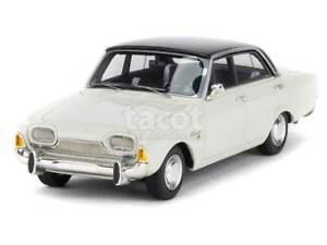 <title>送料無料 ホビー 模型車 車 レーシングカー フォードドアネオford taunus 17m p3 4 男女兼用 doors 1960 neo 143</title>
