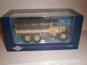 <title>送料無料 宅配便送料無料 ホビー 模型車 車 レーシングカー ロシアトラックモデル143 russe camion yag 10d1934 ultra models</title>
