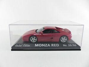 送料無料 いよいよ人気ブランド ホビー 模型車 車 レーシングカー モデルフェラーリカラーmodification ut models 正規認証品 新規格 355 berlinetta ferrari special color z0043 118