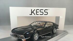 <title>送料無料 ホビー 模型車 車 レーシングカー ブランド品 モデルダッジチャレンジャーeケ</title>