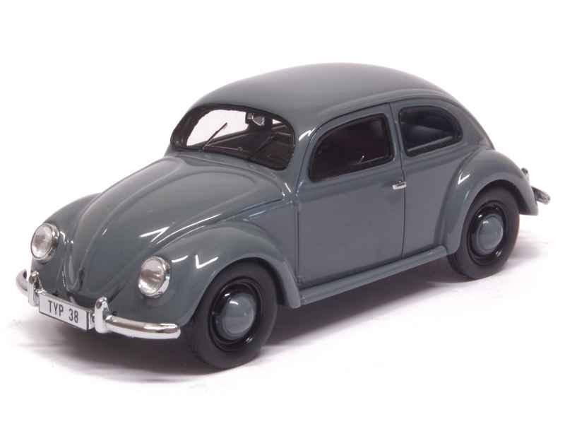 <title>送料無料 ファッション通販 ホビー 模型車 車 レーシングカー モデルフォルクスワーゲンコックスschuco pror43 volkswagen cox typ 38 1938 143</title>