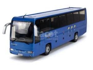 送料無料 ホビー 模型車 車 レーシングカー イリアスirisbus 奉呈 143 ストアー iliade norev rtx 2006